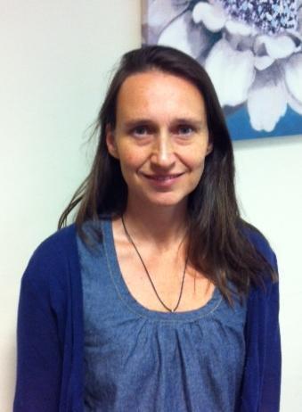 Dr_Antonia_Wrigley_(ST3)