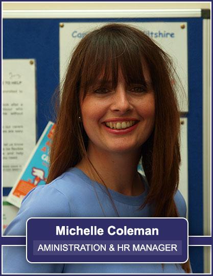 Michelle_Coleman