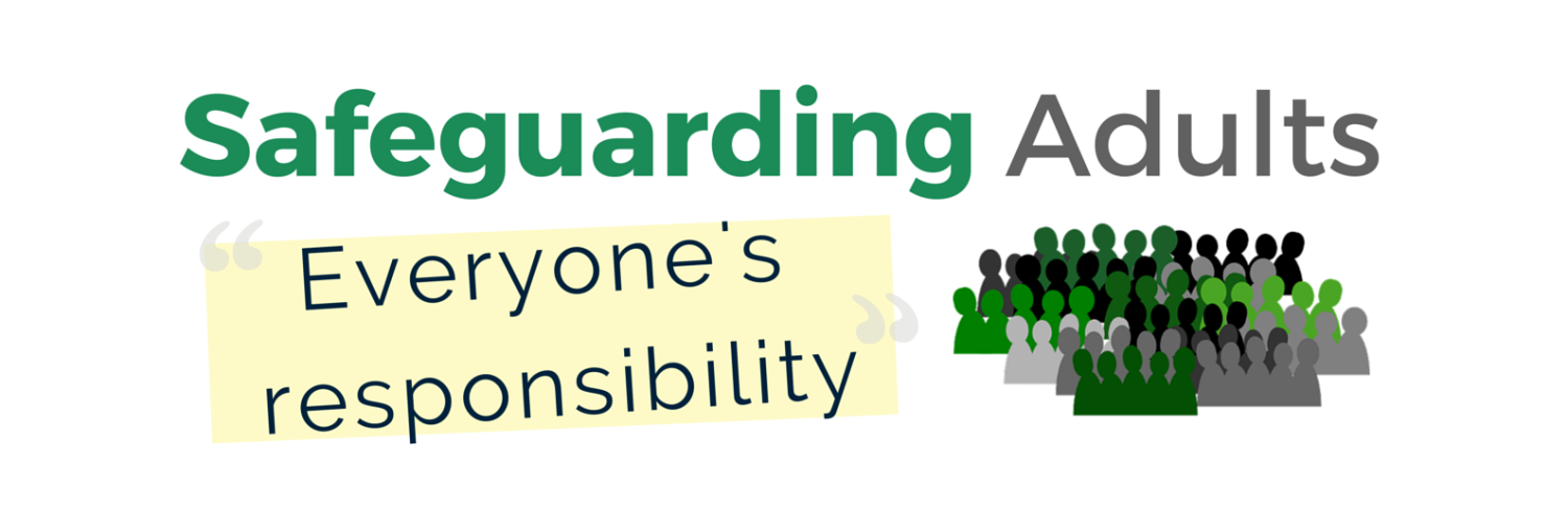 the different agencies involved in safeguarding 12 safeguarding vulnerable people in the nhs:  effective joint working between agencies and professionals that have different.
