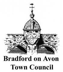 BOA town council logo